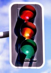 If You Like This Invention You Can Vote For It Here.IBM Came Up With A Traffic  Light System That Is Able To Remotely Stop And Start The Engines Of Cars  With ...
