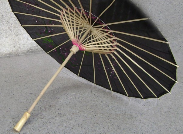 The Most Important Inventions of Ancient China - Offbeat News ...