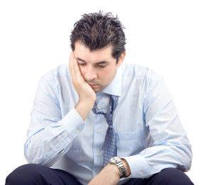 [Image: depressed-man.jpg]
