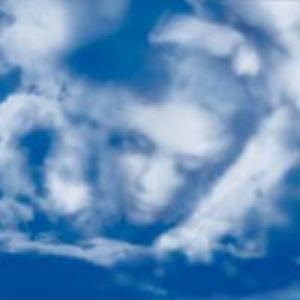 картини с облаци