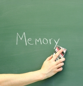 Best medicines for memory loss
