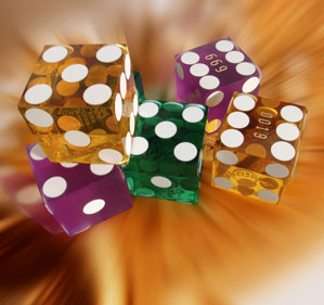 http://www.infoniac.com/uimg/gamble-throwing-dice.jpg