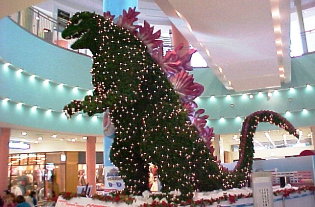 godzilla-christmas-tree-top10.jpg