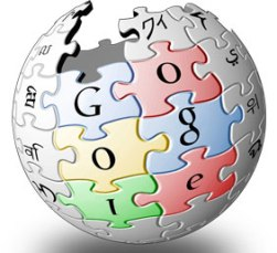 Google Launched Knol to Challenge Wikipedia