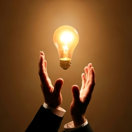What is the most important invention a human has ever made? - Hot ...