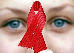 Elusive secret of HiV long-term immunity