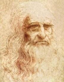 Leonardo Da Vinci Famous Inventions