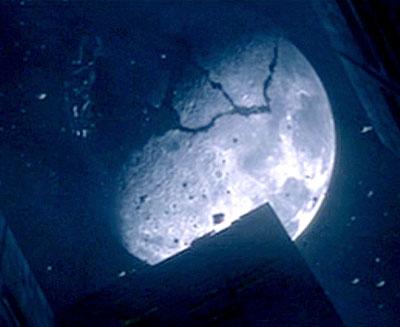 http://www.infoniac.com/uimg/moon_crash.jpg