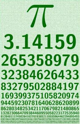 Download image Pi Number Digits PC, Android, iPhone and iPad ...