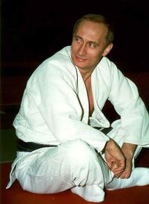 Putin Agrees To Show His Black Belt Judo Skills To France S Nicolas Sarkozy Current Events Infoniac Latest Inventions