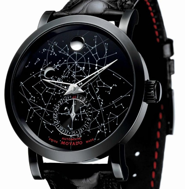 map of us timezones with Movado S Red Label Skymap Watch Swiss Summer Sky on Faro likewise Scottsdale besides Texas time zone likewise Australia Facts furthermore Maps Paula Scher.