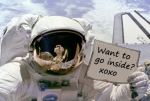 http://www.infoniac.com/uimg/sex-in-space.png