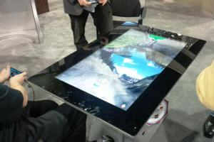 Probably One Of The Most Impressive Gaming Platforms For Smartphones Is The  New Windows 7 Powered Device Called Unity 3D.