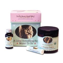 The Best Christmas Gifts for Expectant Mothers - Health & Fitness ...