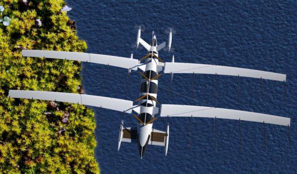 http://www.infoniac.com/uimg/yelken-octuri-flying-yacht-design-flies.jpg